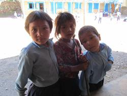 childrens-at-school