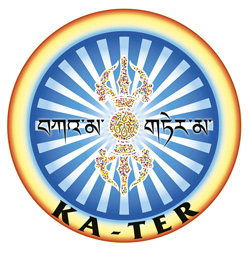Supporting the Ka-ter Translation Project