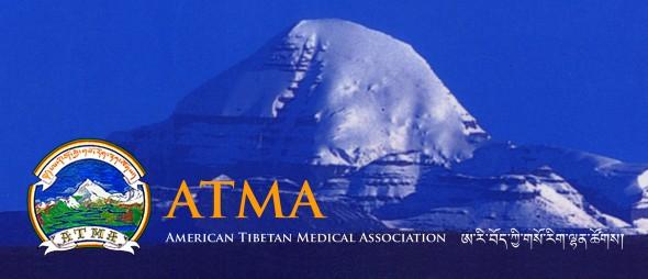 20140515173453-ATMA_Logo_Kailash_FLAT
