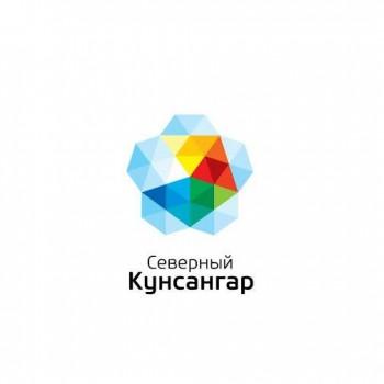 KN new logo