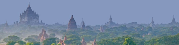 ssi uk bagan-temples-in-burma-5_Banner