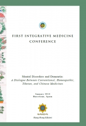 New Book from Shang Shung Publications