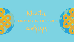 What is Khaita?