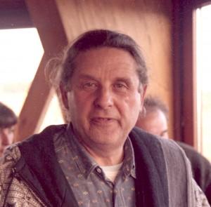 Gianni Dejure