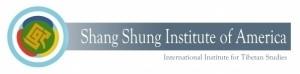 Tibetan Language Course in USA
