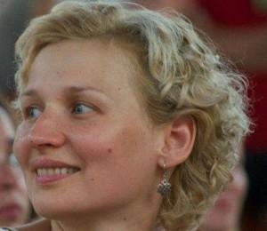 Died – Tania Yeschenko