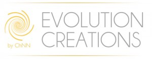 Evolution Creations One Week Continuous Auction!