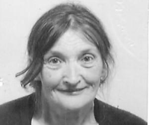 Died Jean Harrison