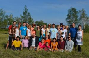 Outer Rushenin Saratov
