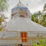 KN stupa 1