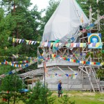 KN stupa 2