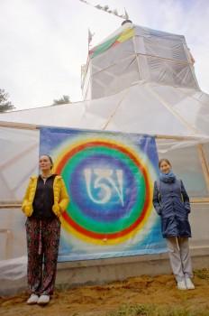 KN stupa 4