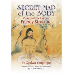 secret-map-of-the-body
