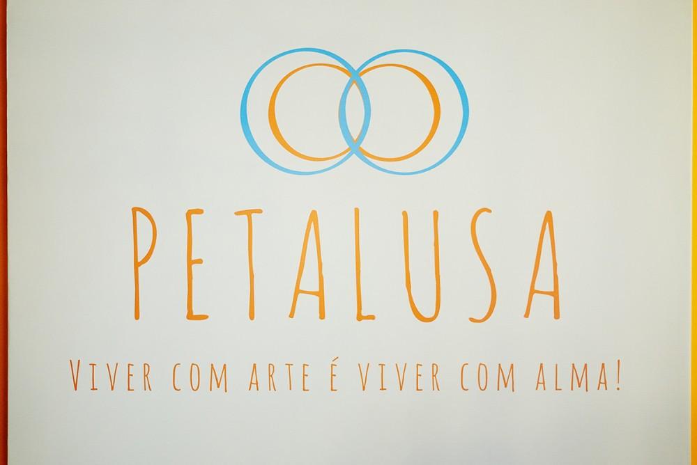 Petalusa Yoga Studio