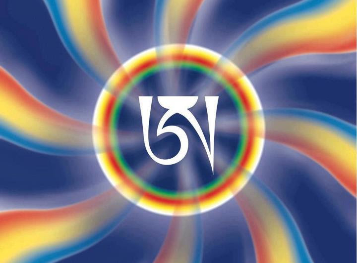 Worldwide Guruyoga Transmission Announcement July 21-22, 2018