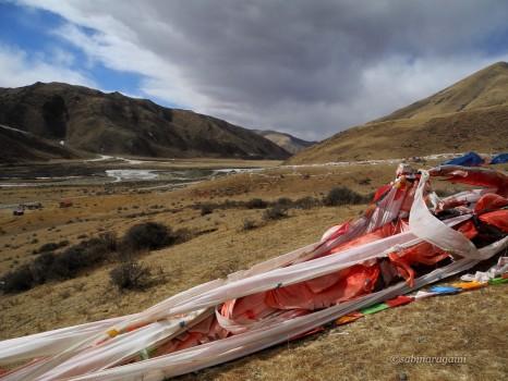 Kham - Tibet  febraury 2015-1