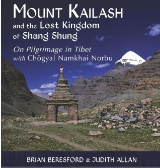 mount-kailash-and-the-lost-kingdom-of-shang-shung