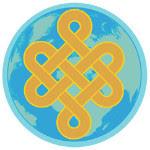 khaita logo