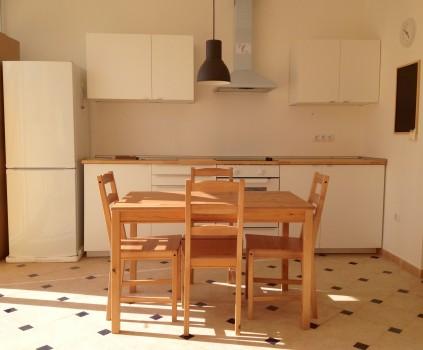 *kitchen.image2 (1)