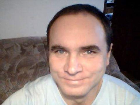 Dušan Obernauer