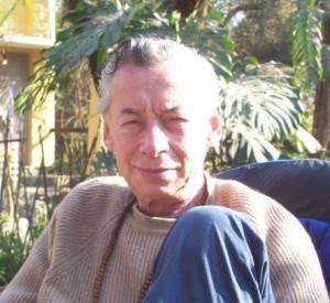 Died – Arthur Mandelbaum