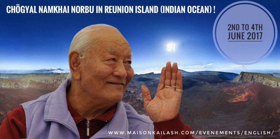 ChNN Reunion Is