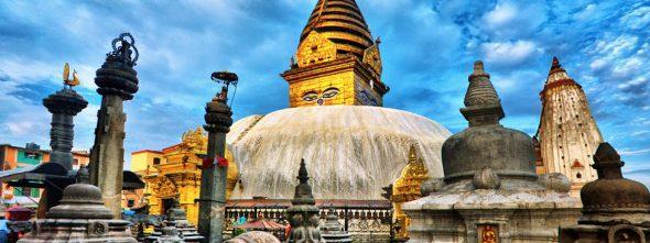 ssi-uk-nepal