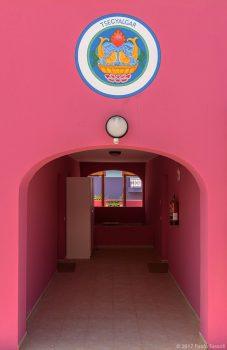 auspicious symbols gar houses