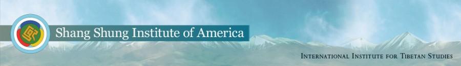 SSIA-Logo-e1448081829685