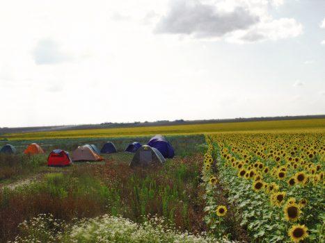 camping_07_2009