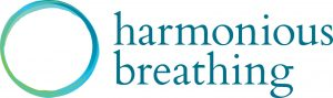 harmonious breathing interview