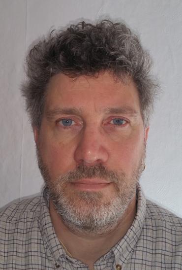 Lennart Warnemyr