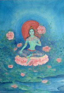 tara global practice july 6