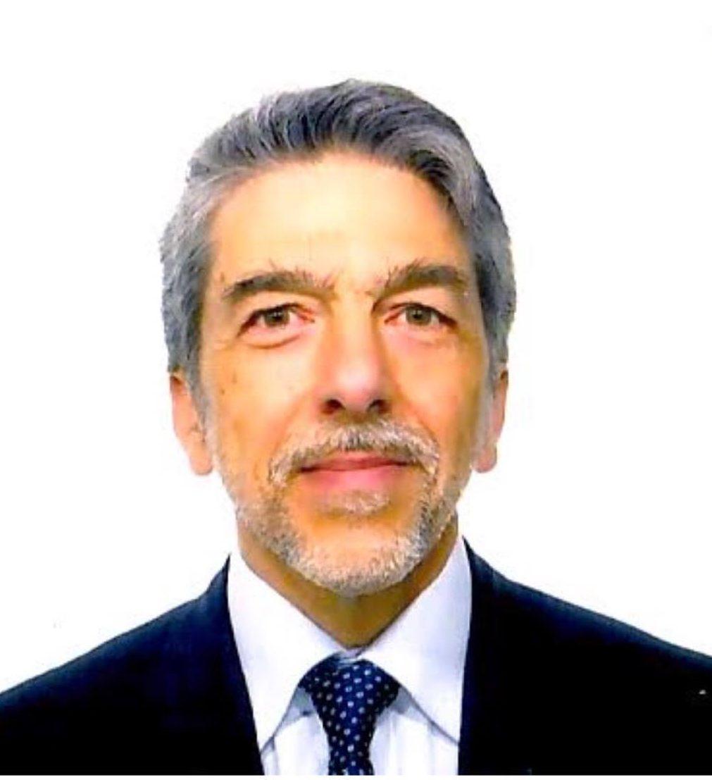 Roberto Zamparo