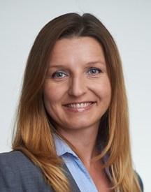 Monika Walczak