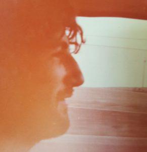 Died – Roberto Porcedda