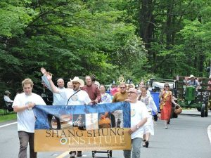 Conway 250th Anniversary Weekend