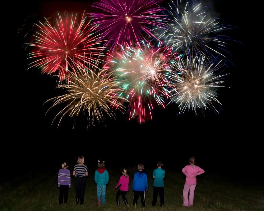 conwayfireworks
