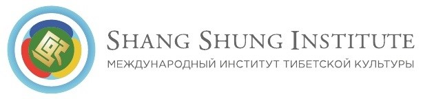 shang shung institute russia