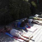 yantra yoga dejamling