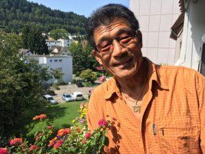 Tibetan Language Beginners' Course