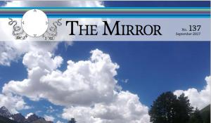 Mirror 137 Online