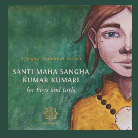 santi-maha-sangha-training-for-boys-and-girls-kumarkumari