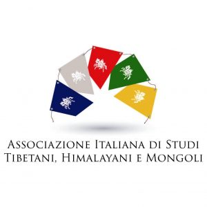 Founding of the Italian Association of Tibetan, Himalayan and Mongolian Studies
