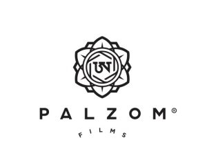 Palzom Films Looking for Skilled Video Editor