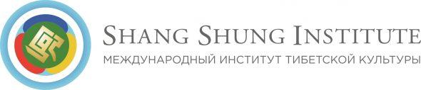 logo SSI Russia