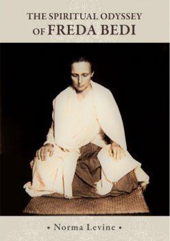 Spiritual Odyssey Freda Bedi