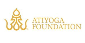Atiyoga Foundation Is An Umbrella