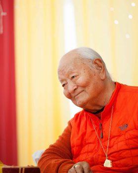 tibetan medicine ChNN Phuntsog Wangmo