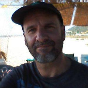 Died – Rafael Lamaison
